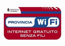 Progetto Provincia WiFi: Hot Spot gratuiti a Zagarolo