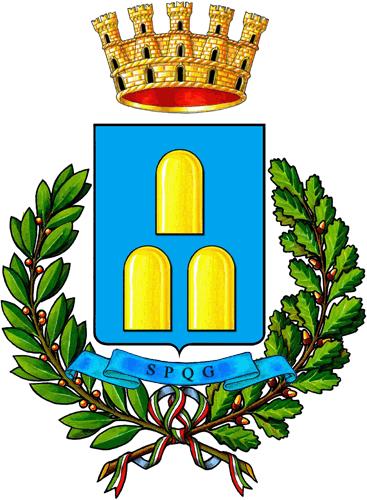logo Comune di Zagarolo