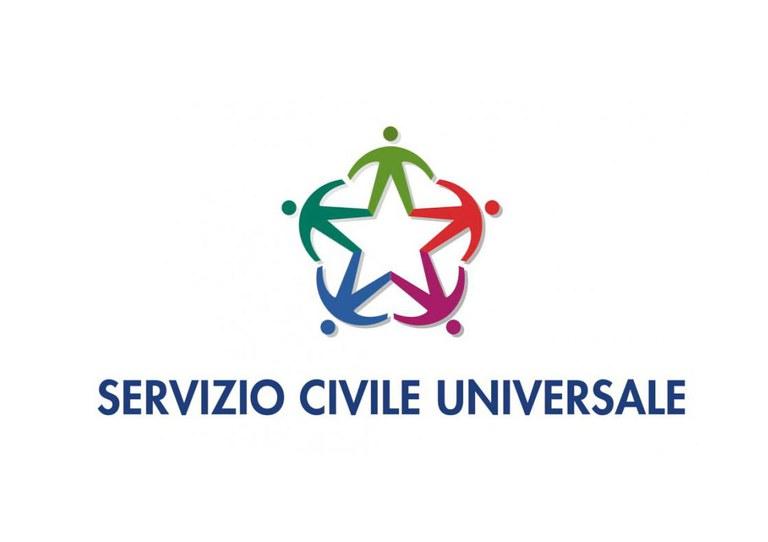 SERVIZIO CIVILE UNIVERSALE, LA GRADUATORIA PROVVISORIA DEL COMUNE DI ZAGAROLO