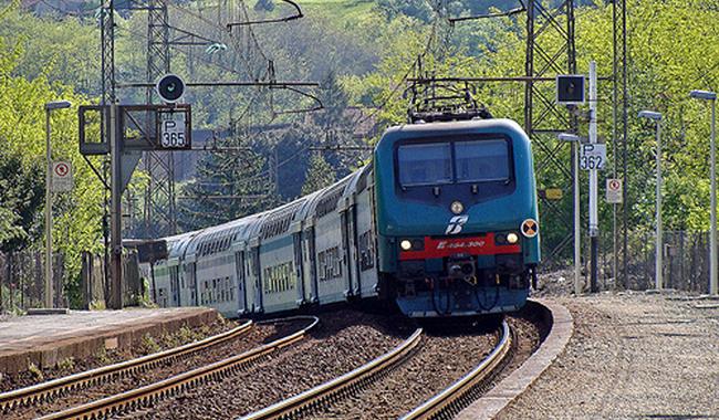 Da Zagarolo a Roma Termini e viceversa, tutti gli orari delle coincidenze bus navetta-treni e treni-bus navetta - Orari bus navette per Metro C