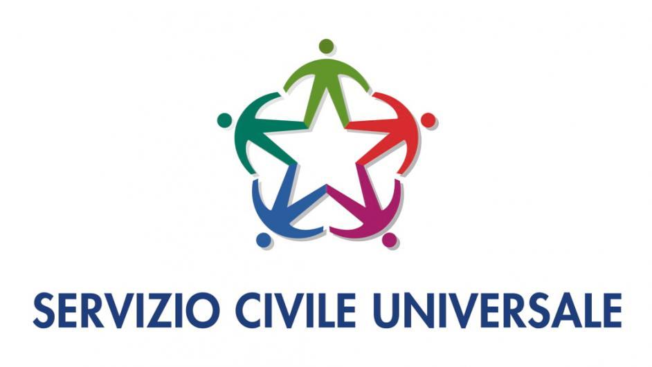 BANDO SERVIZIO CIVILE 2019 - Bando di selezione per n°2 operatori volontari presso la Pro Loco di Zagarolo